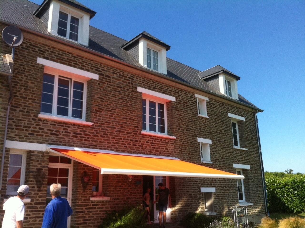 Stores_Atelier_Lesouef_Saint_Lo_50_Manche_Normandie