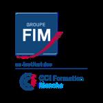 Groupe FIM