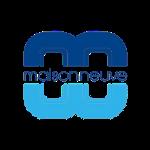 Groupe Maisonneuve