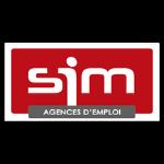 Sim - Agence d'emploi