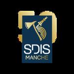 SDIS de la Manche