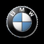 BMW- Envergure Auto
