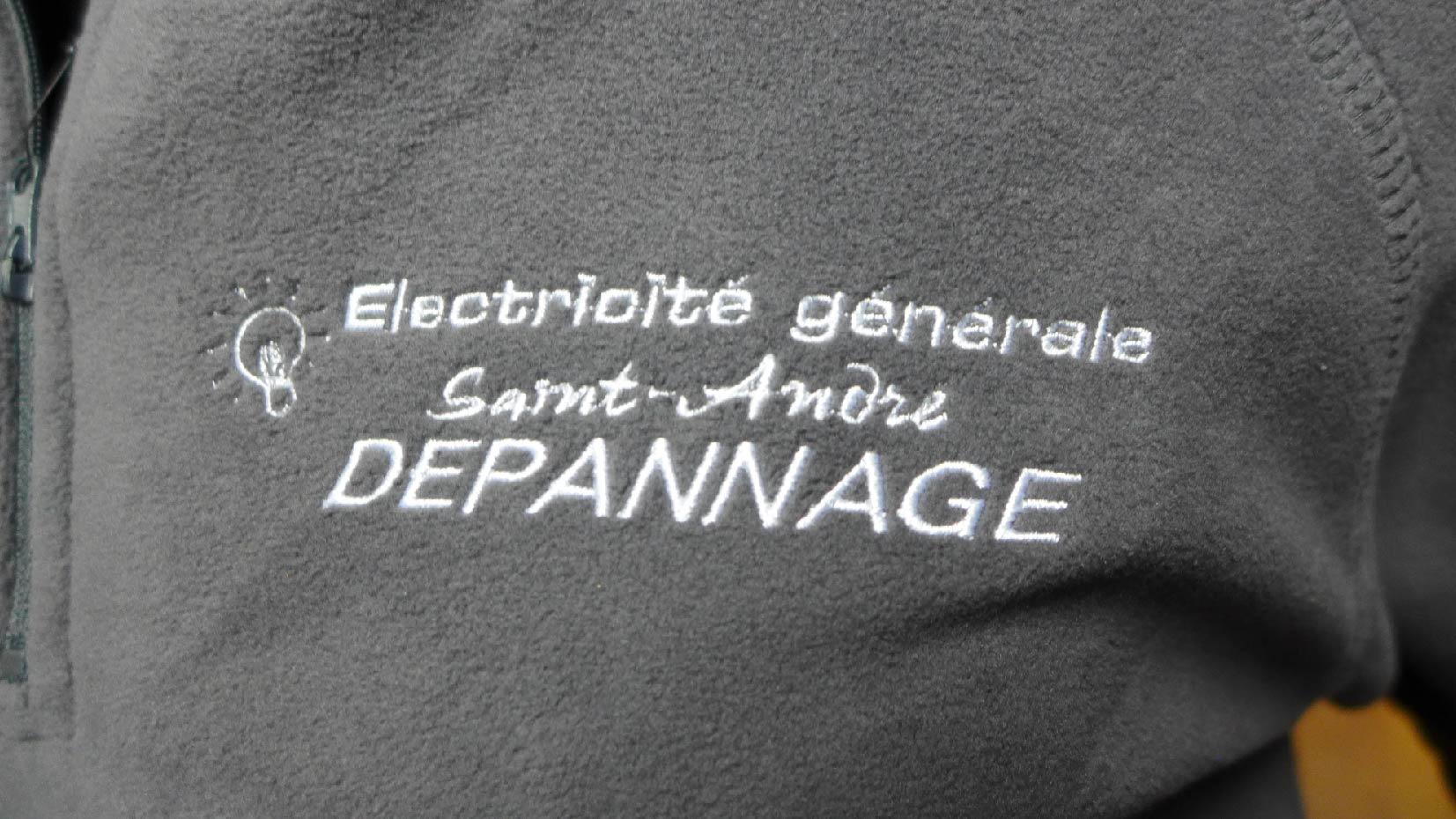 Marquage_Atelier_Lesouef_Saint_Lo_50_Manche_Normandie